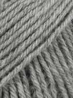 Drops Karisma #21 Medium Grey
