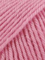 Drops Drops Karisma #33 Medium Pink
