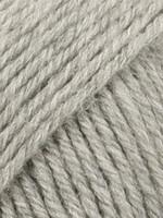 Drops Drops Karisma #44 Light Grey