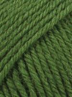 Drops Drops Karisma #47 Forest Green