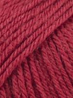 Drops Drops Karisma #48 Wine Red