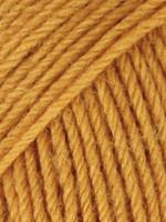 Drops Drops Karisma #52 Dark Mustard