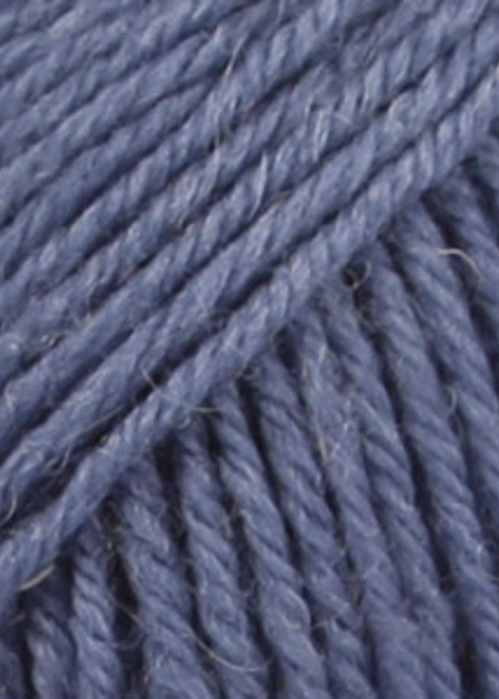 Drops Drops Karisma #65 Denim Blue