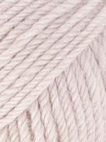 Drops Karisma #71 Silver Pink