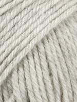 Drops Drops Karisma #72 Light Pearl Grey