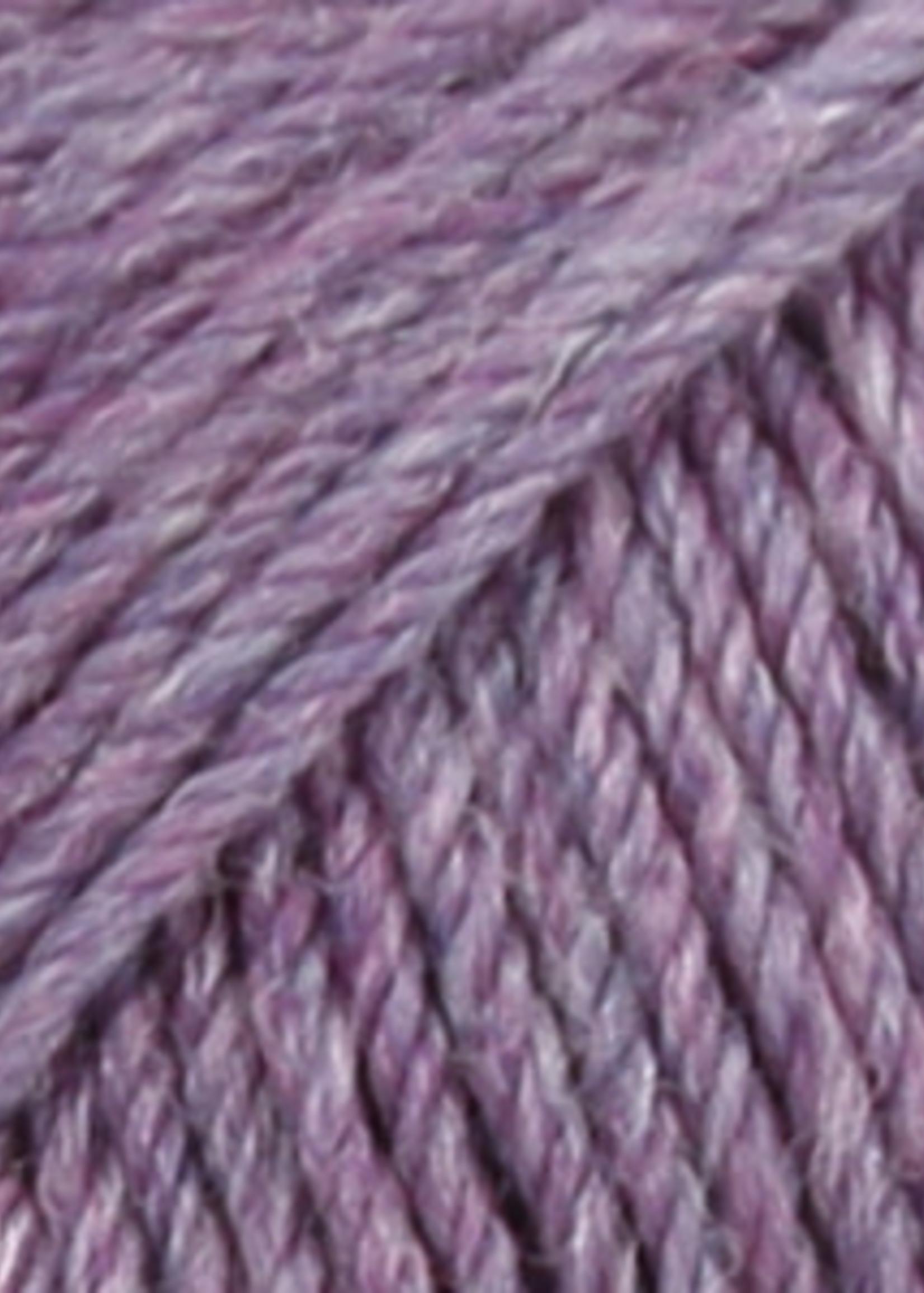 Drops Drops Karisma #74 Lavender