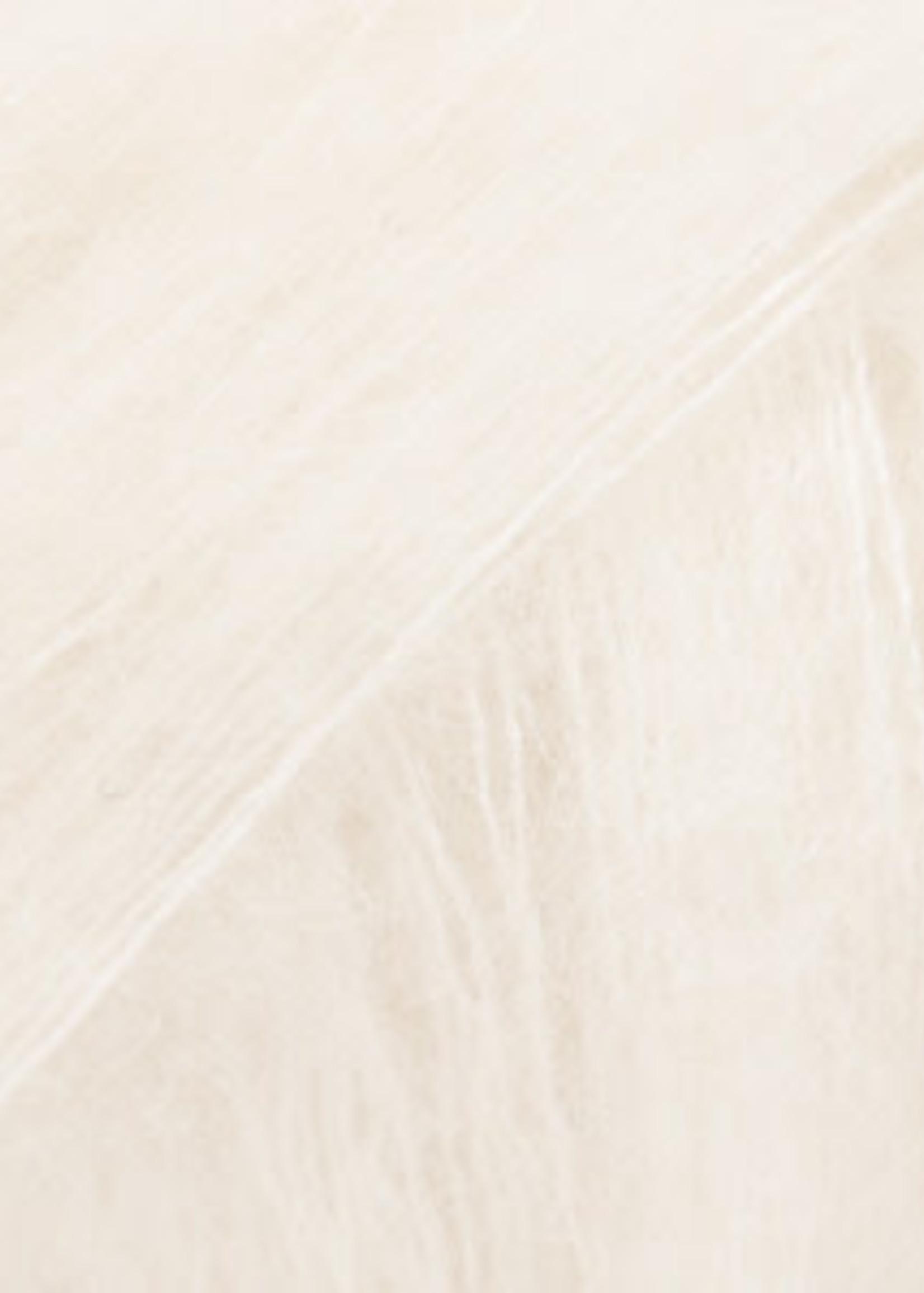 Drops Drops Kid Silk #01 Off White