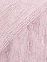 Drops Drops Kid Silk #03 Light Pink