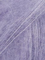 Drops Drops Kid Silk #11 Lavender