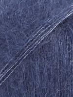 Drops Drops Kid Silk #28 Navy Blue