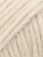 Drops Drops Wish #04 Wheat