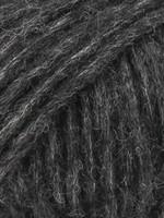 Drops Drops Wish #06 Dark Grey