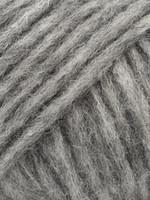 Drops Drops Wish #07 Medium Grey