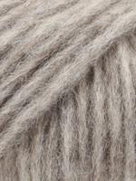 Drops Drops Wish #08 Grey Beige