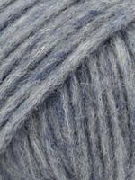 Drops Drops Wish #09 Denim Blue
