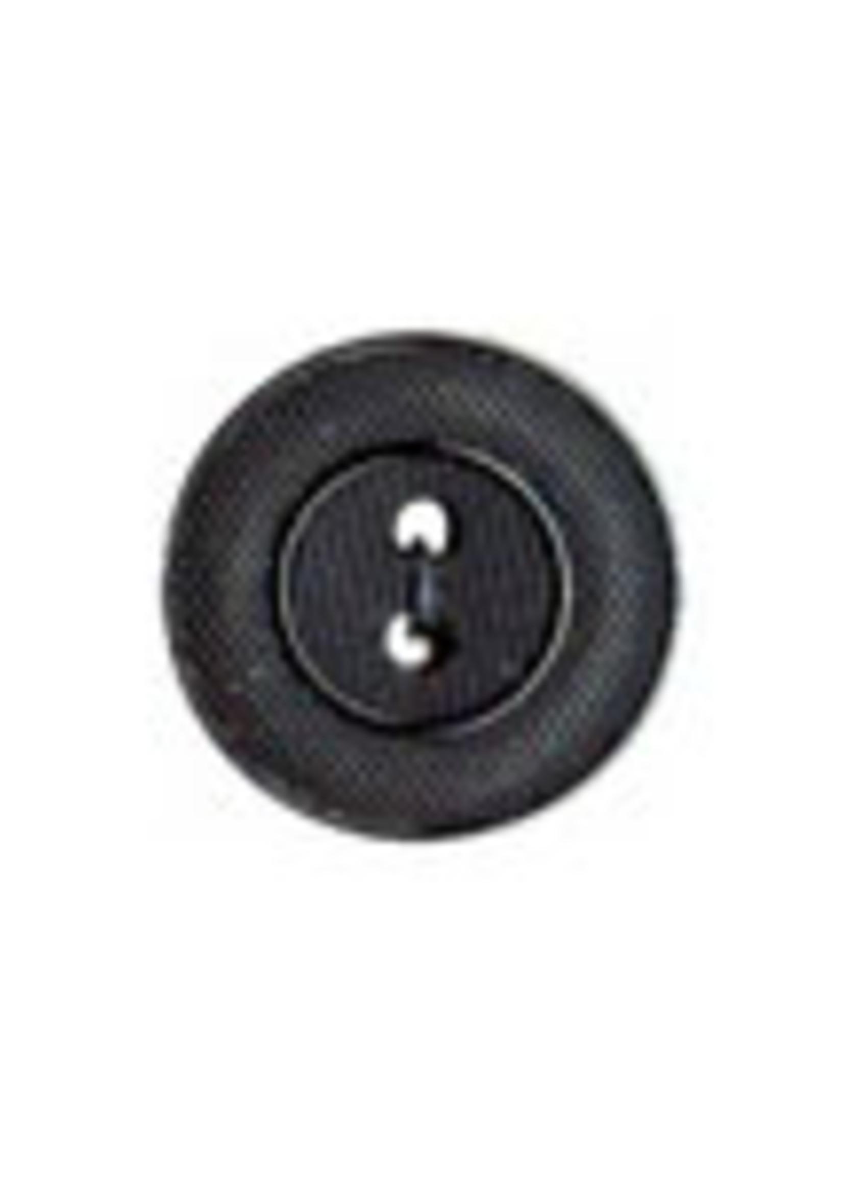 Elan Elan Buttons 101837A