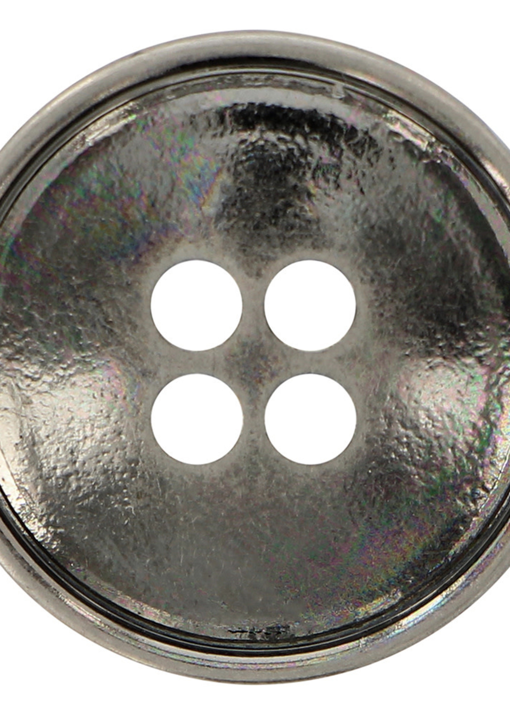 Elan Elan Buttons 152109A