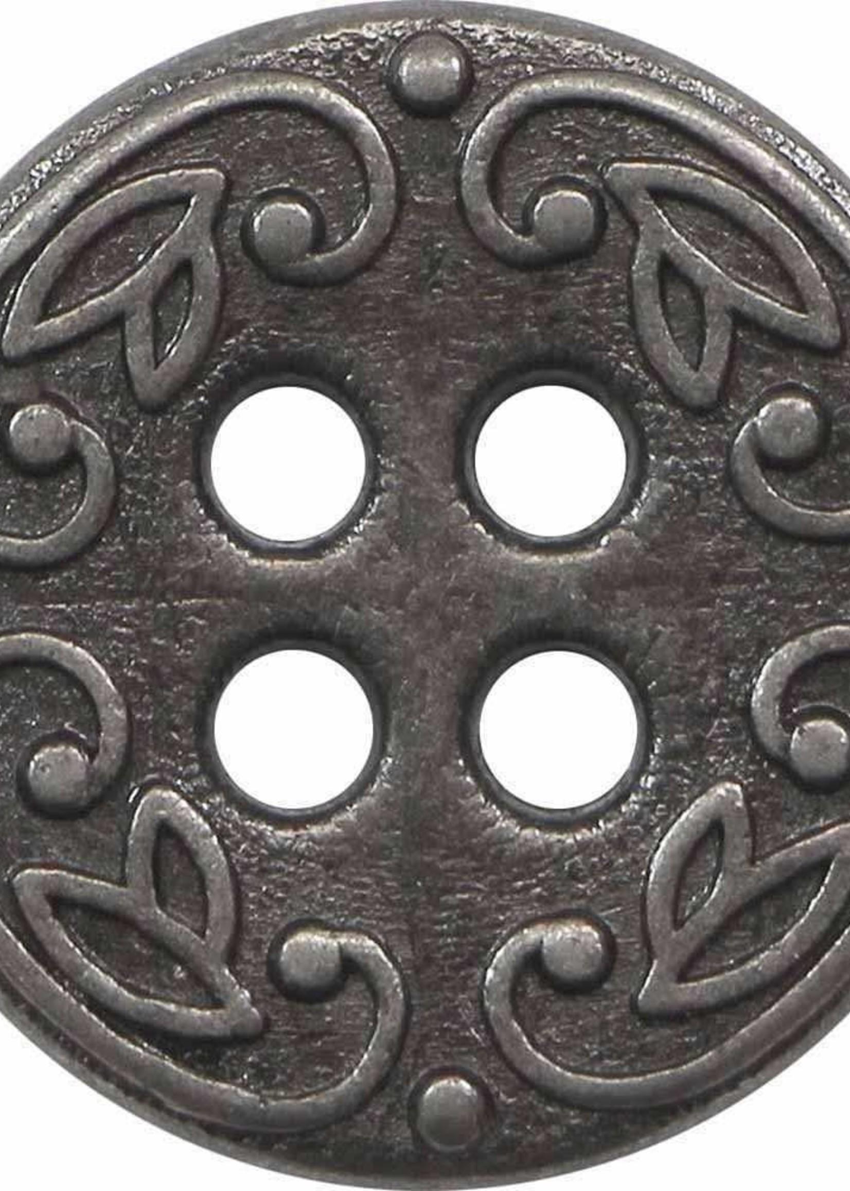 Elan Elan Buttons 153884P