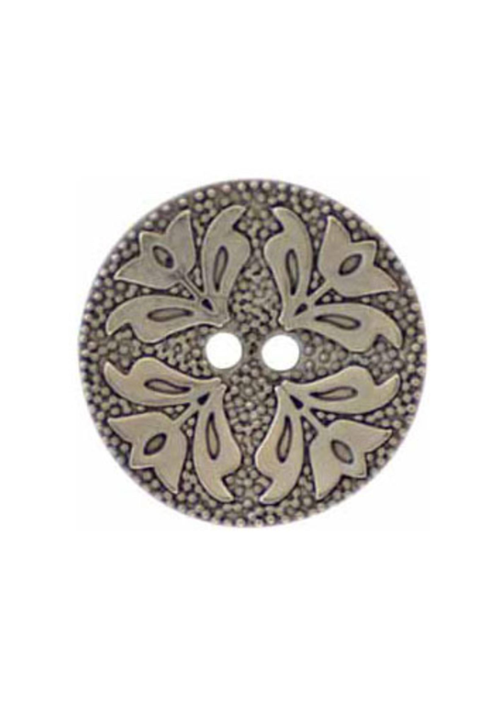 Elan Elan Buttons 153902K