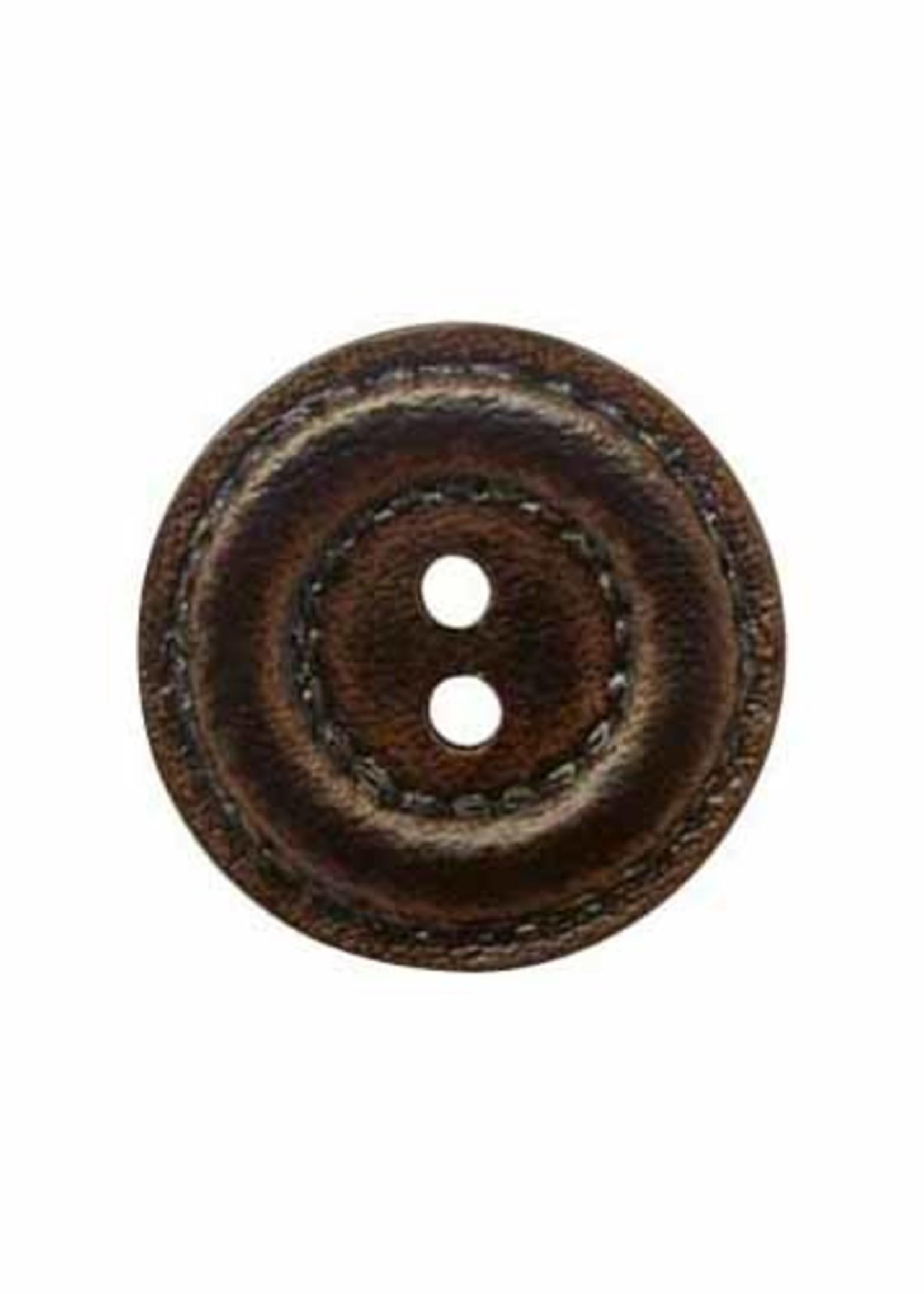Elan Elan Buttons 279368B