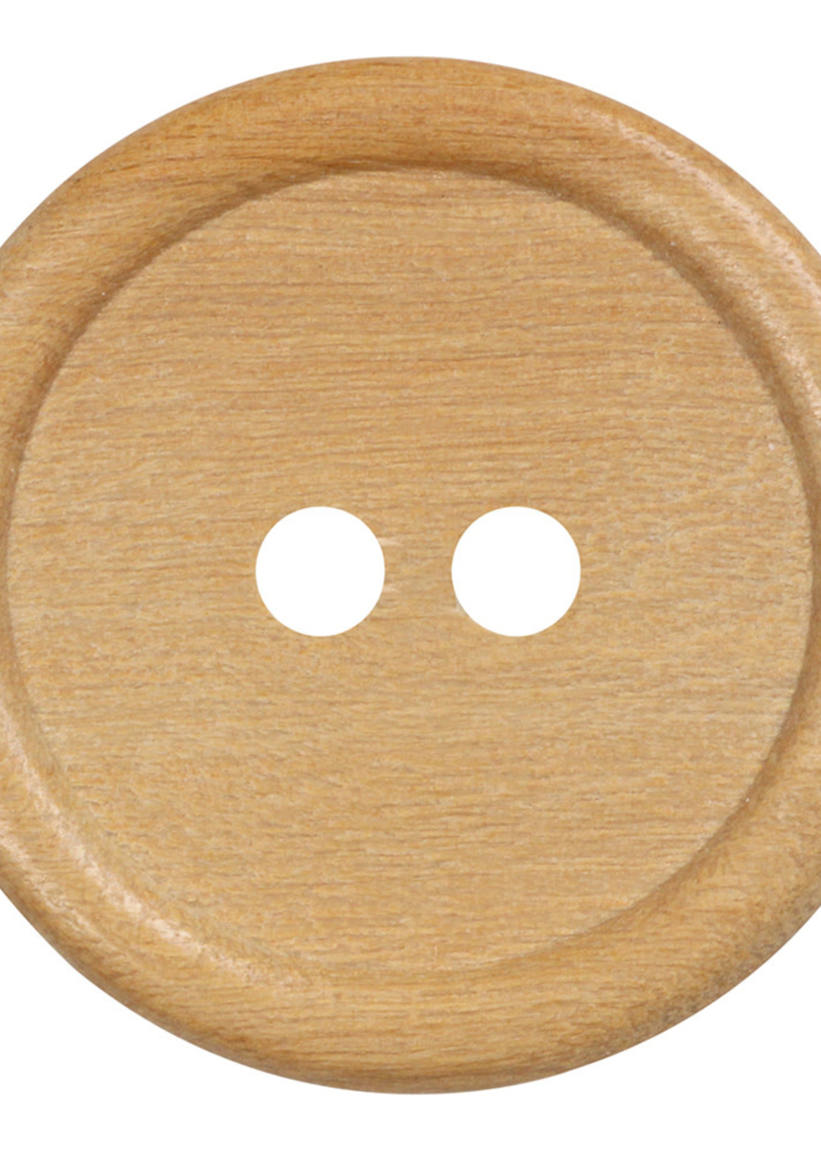 Elan Elan Buttons 302424A