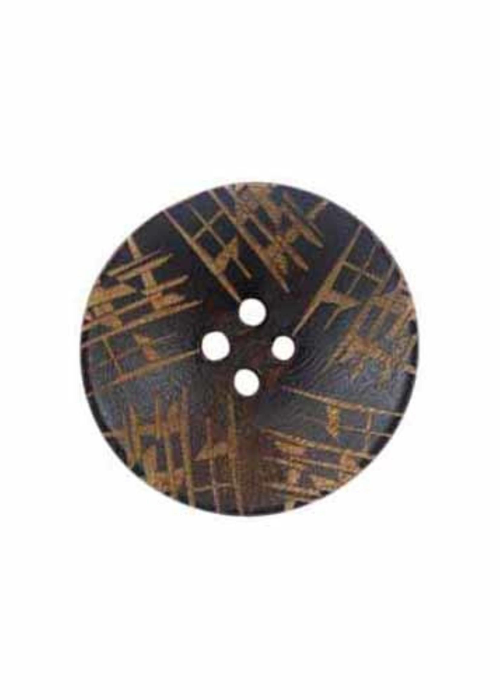 Elan Elan Buttons 303995F