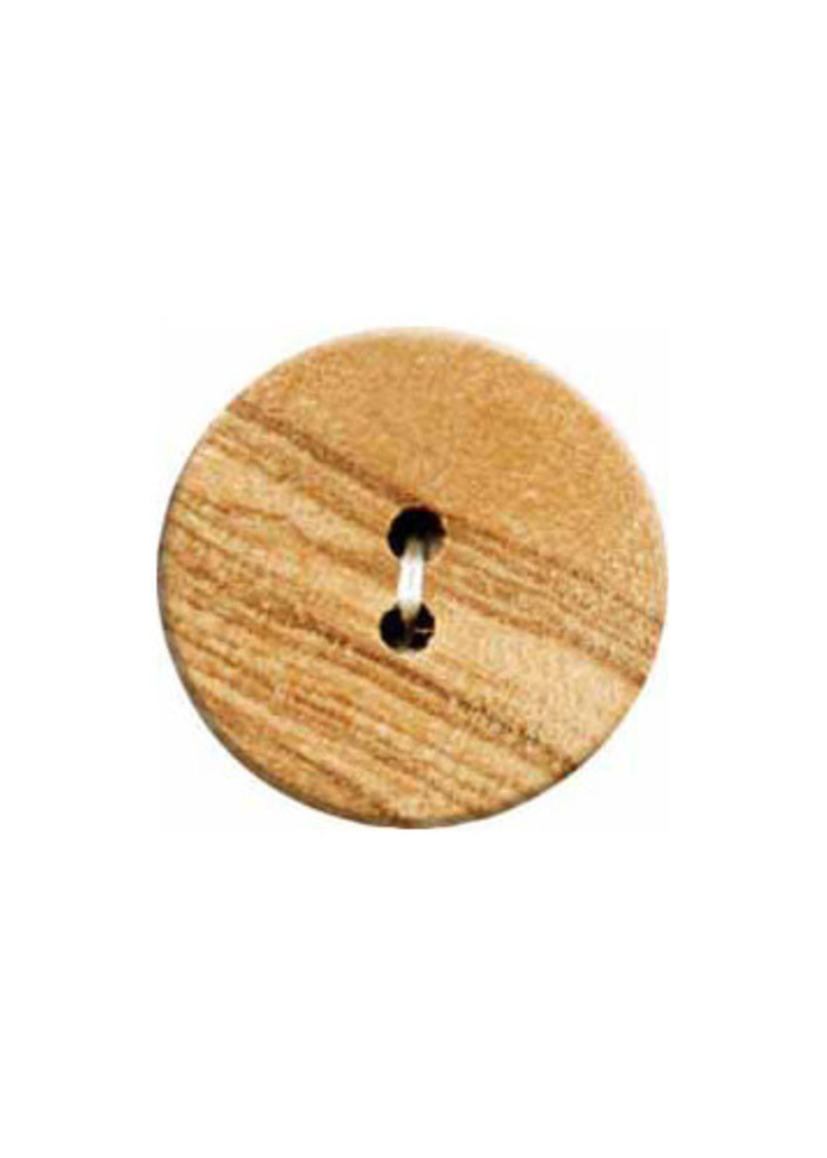 Elan Elan Buttons 309474P