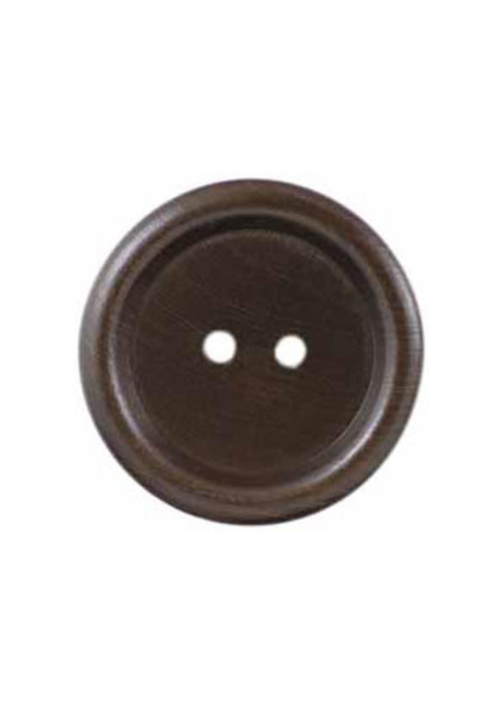 Elan Elan Buttons 309490E