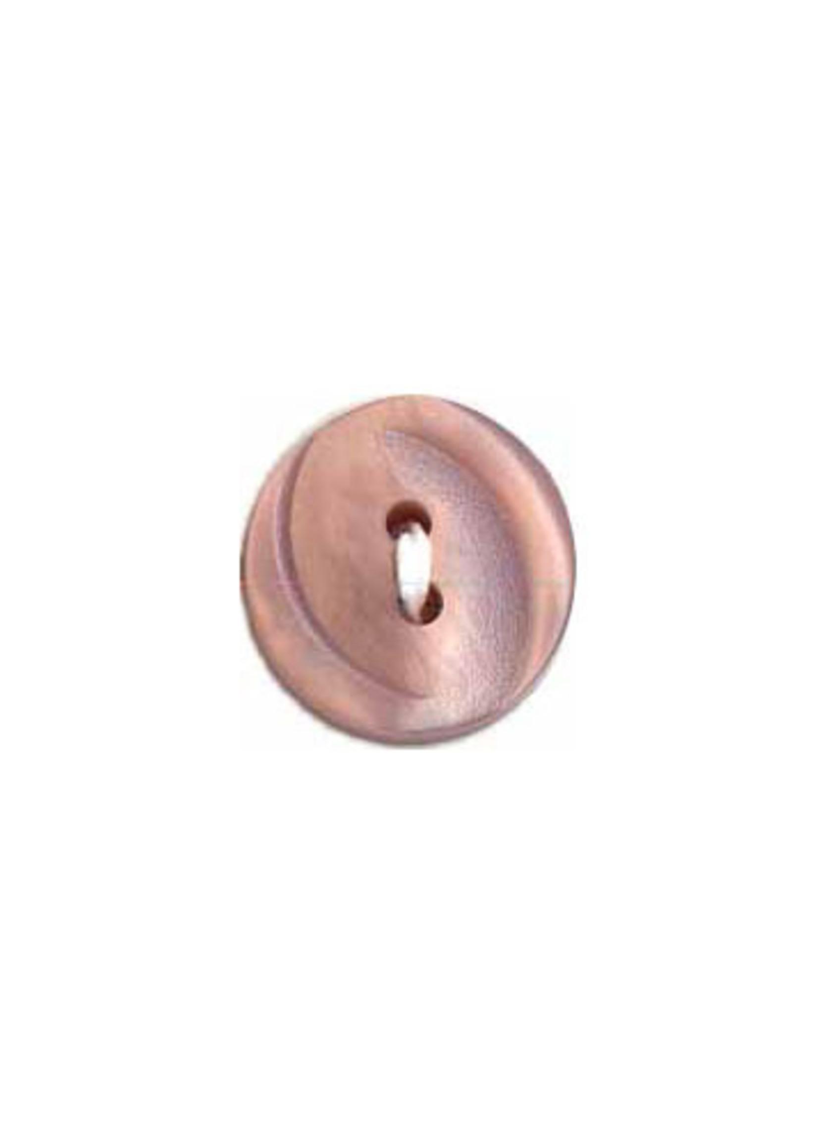 Elan Elan Buttons 367387A