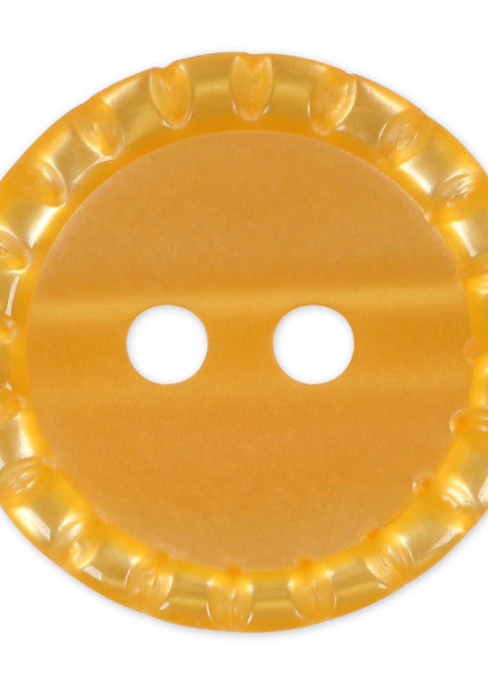 Elan Elan Buttons 761460V