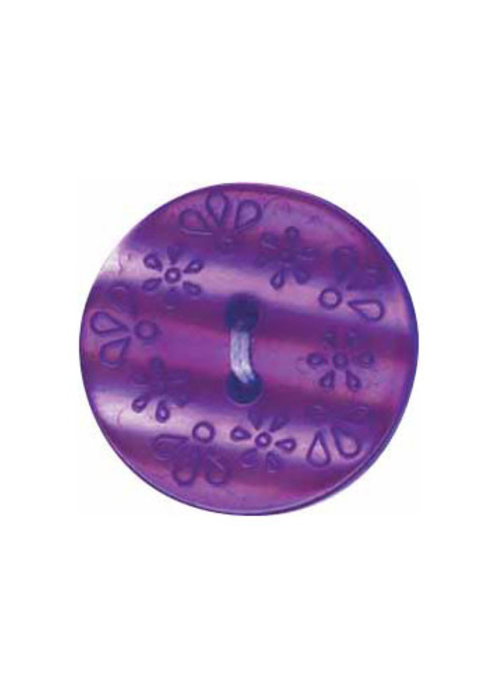 Elan Elan Buttons 811662V