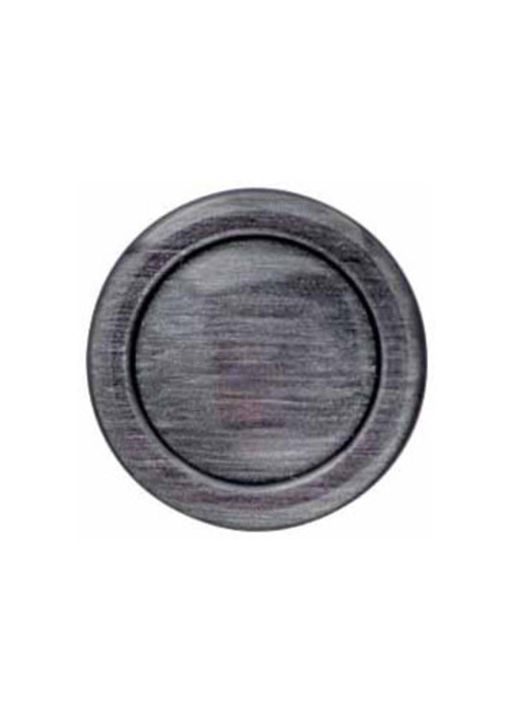 Elan Elan Buttons 851769H