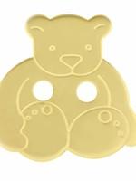 Elan Elan Buttons 952634G