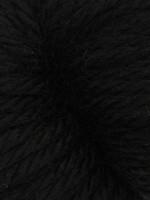 Estelle Estelle Chunky - #3305 Black