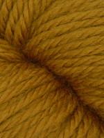 Estelle Estelle Chunky - #3314 Golden Nugget