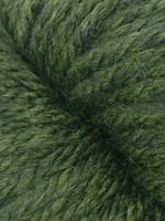 Estelle Estelle Chunky - #3383 Forest Green