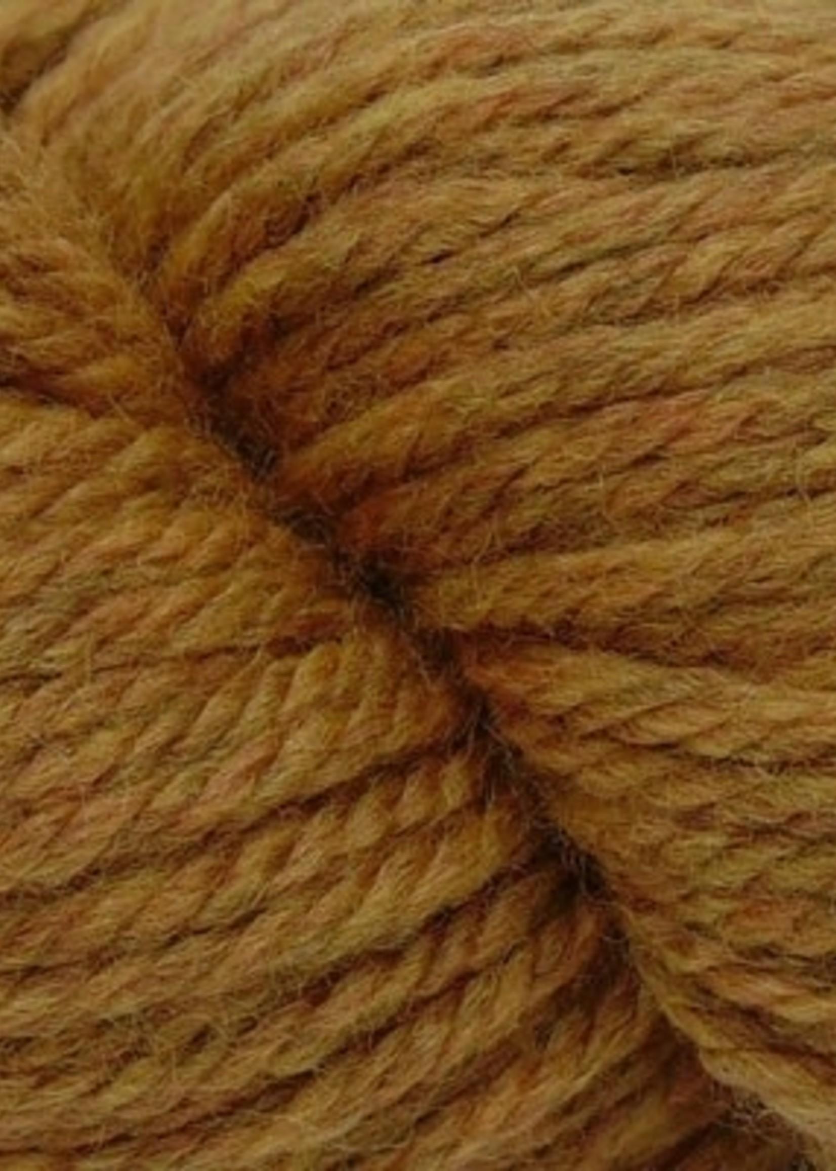 Estelle Estelle Chunky - #3396 Wheat