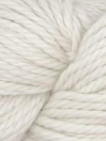 Estelle Yarns Estelle Cloud Cotton Yarn #102 White