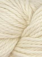 Estelle Yarns Estelle Cloud Cotton Yarn #103 Snow