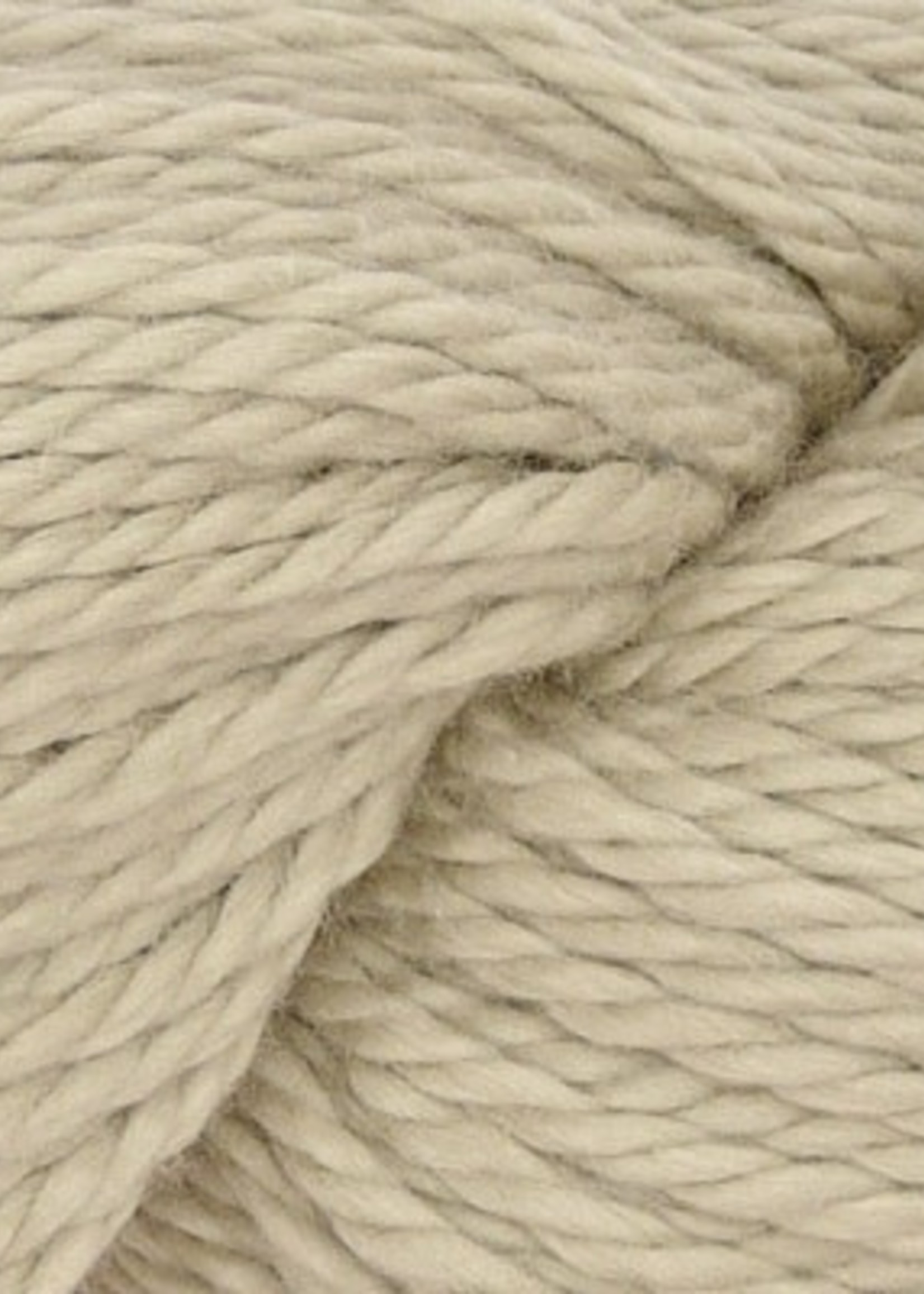 Estelle Yarns Estelle Cloud Cotton Yarn #104 Ecru