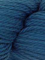Estelle Yarns Estelle Cloud Cotton Yarn #111 Lake