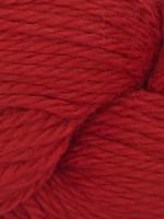 Estelle Yarns Estelle Cloud Cotton Yarn #112 Crimson