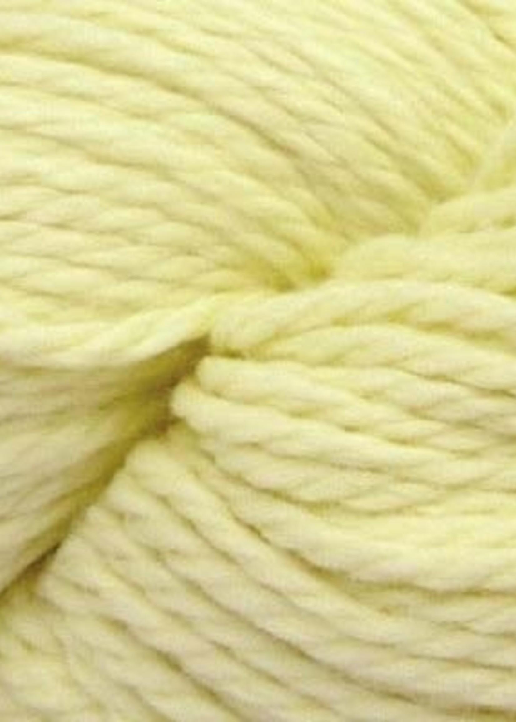 Estelle Yarns Estelle Cloud Cotton Yarn #125 Baby Sunshine