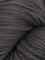 Estelle Yarns Estelle Cloud Cotton Yarn #131 Silver Grey