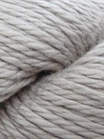 Estelle Yarns Estelle Cloud Cotton Yarn #132 Fog