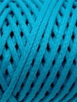 Estelle Yarns Estelle Macrame Braid - #1006 Aqua