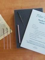 Fiber Trends Fiber Trends Needle Felting Kit - Starter Kit