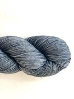 Fidley Dyeworks Fidley Dyeworks BFL Sock - Taylor