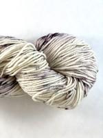 Fleece Artist Yarn Fleece Artist Chinook Yarn - Anise
