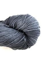 Fleece Artist Yarn Fleece Artist Chinook Yarn - Charcoal